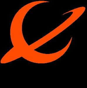 eruma-1